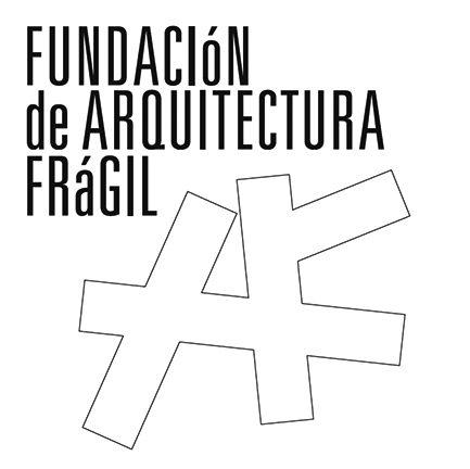 Fundación de Arquitectura Frágil